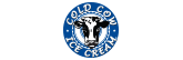 Cold Cow Ice Cream