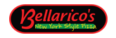 Bellarico's New York Style Pizza